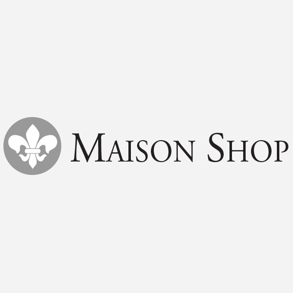 Maison Shop