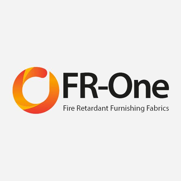 FR-One Brand