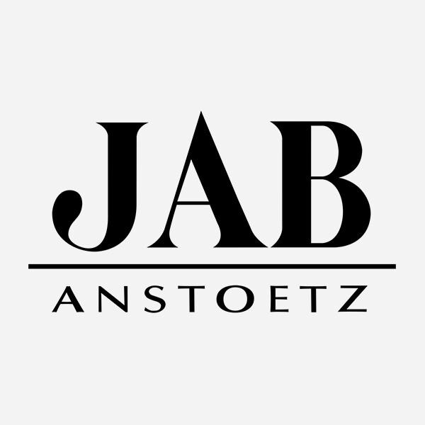 JAB Anstoetz Brand