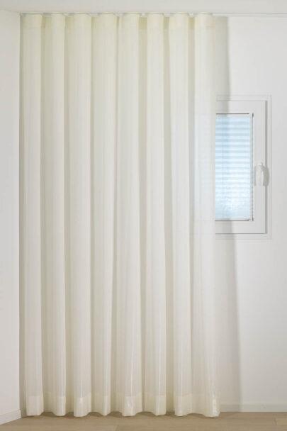 Création Baumann Alphacoustic 1010750 Vorhang